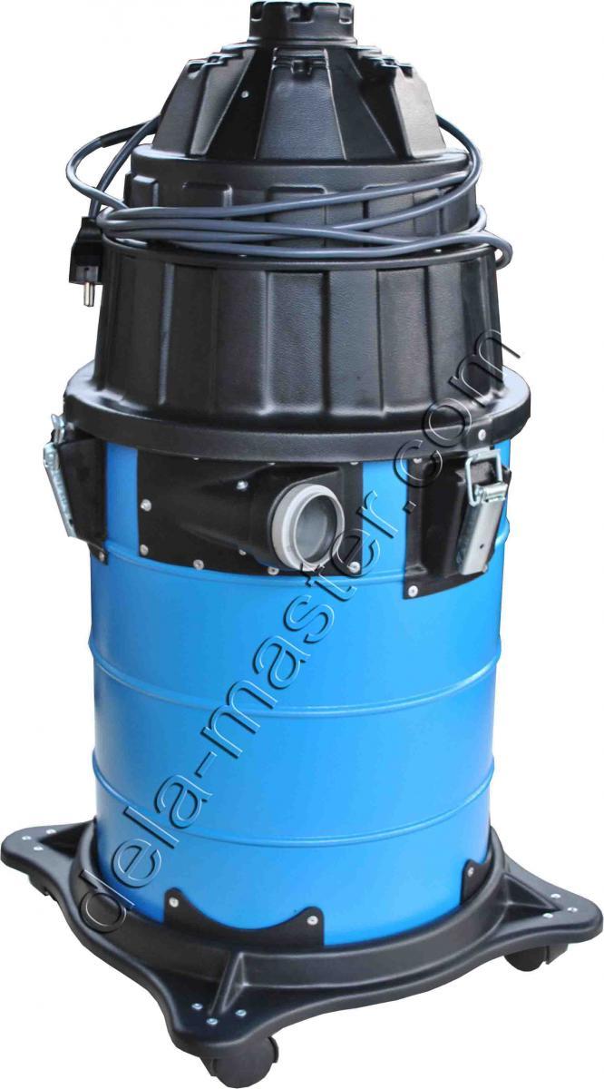 схема включения двигателя на пылесос