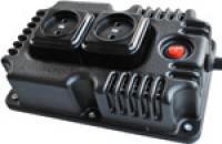Устройства и блоки плавного и синхронного пуска электроинструмента