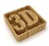 3D фрезерування